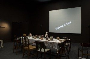 Laure-Prouvost-Wantee-Installation-View-via-Turner-Prize-1-440x293