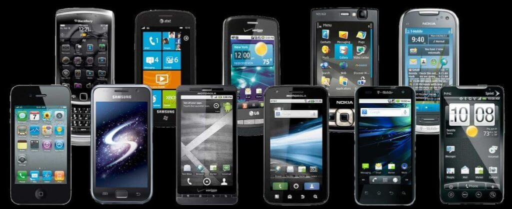 Mobile-Usage-Smartphones1