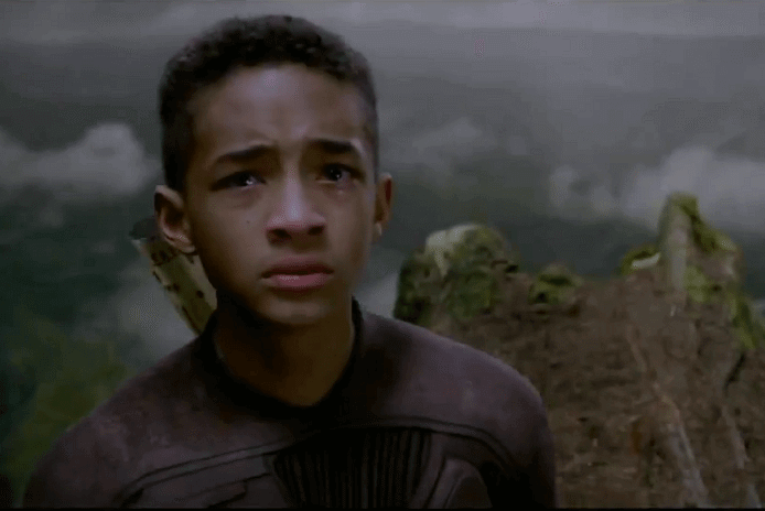 Will_Jaden_Smith-After-Earth