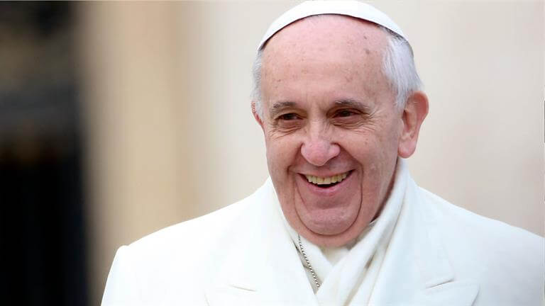 BRAND_BIO_Bio-Shorts_Pope-Francis-Mini-Biography_0_172238_SF_HD_768x432-16x9