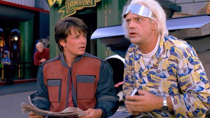 back-to-the-future-part-ii-screenshot