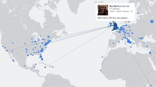 Facebook-Live-Video-Map