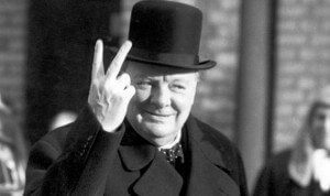 Winston 50th-Anniversary-Death-of-Winston-Churchill-Facts-About-Sir-Winston-Churchill-554789
