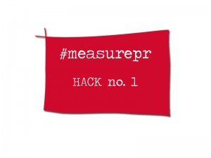 measurepr_Hack_1