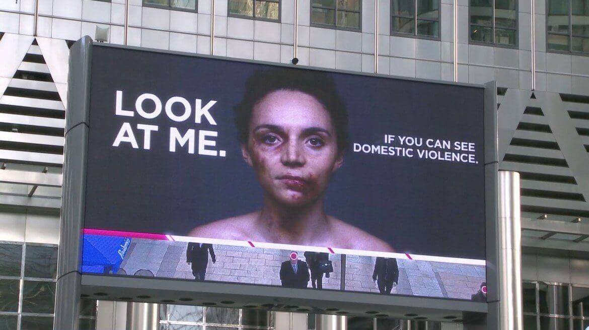 look_at_me_if_you_can_see_domestic_violence