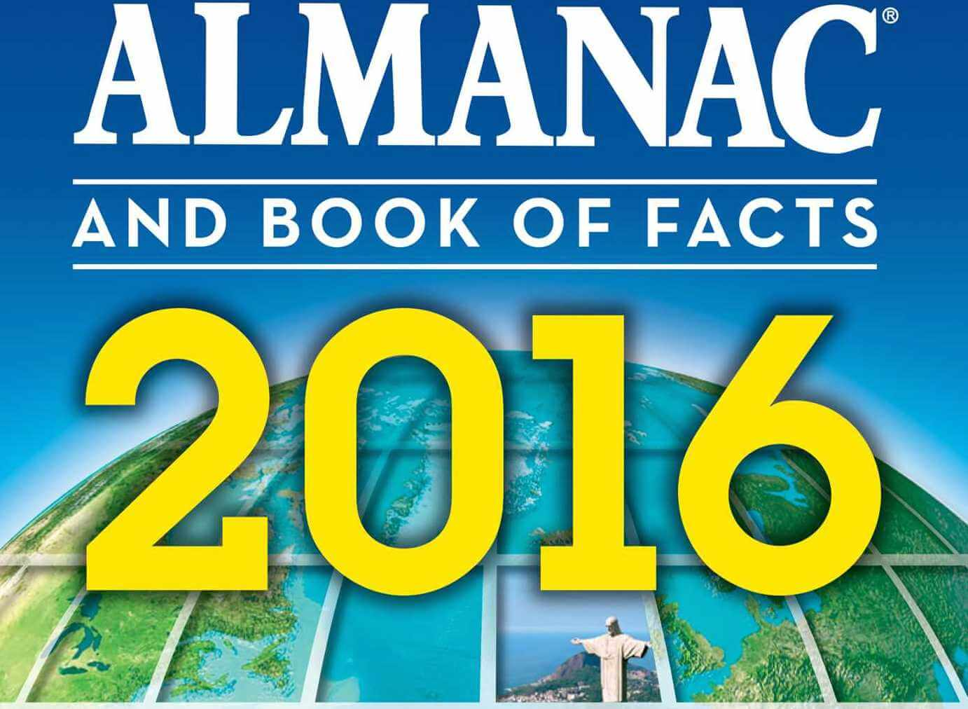 the-world-almanac-and-book-of-facts-2016-9781600571992_hr