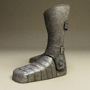 Medieval_Armour_Boots_V2_2.jpge7409193-13d7-4287-b7df-79f8edccebc9Larger