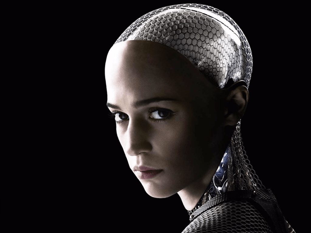 the-best-science-fiction-as-picked-by-20-ai-experts.jpg