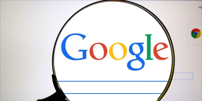 google-search-under-magnifier-670x335
