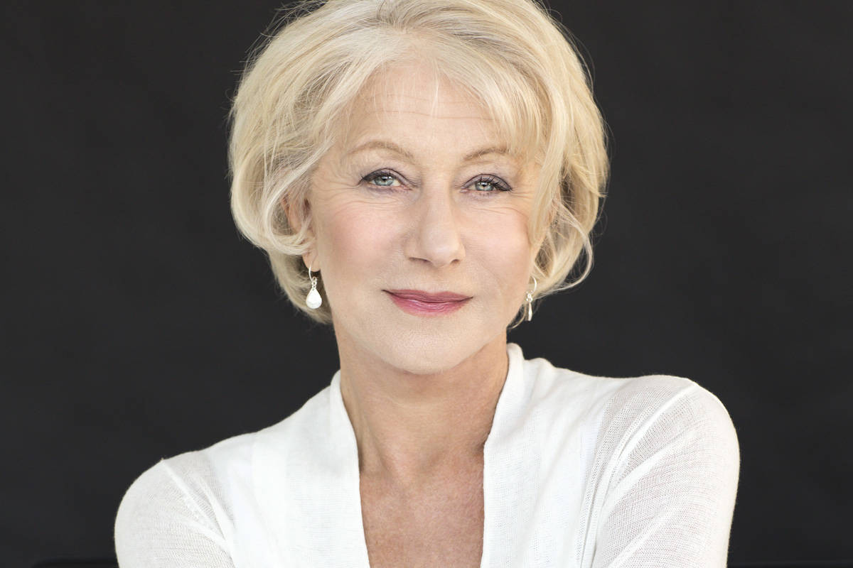 http://smokinggunpr.co.uk/wp-content/uploads/2017/08/helen-mirren.jpg