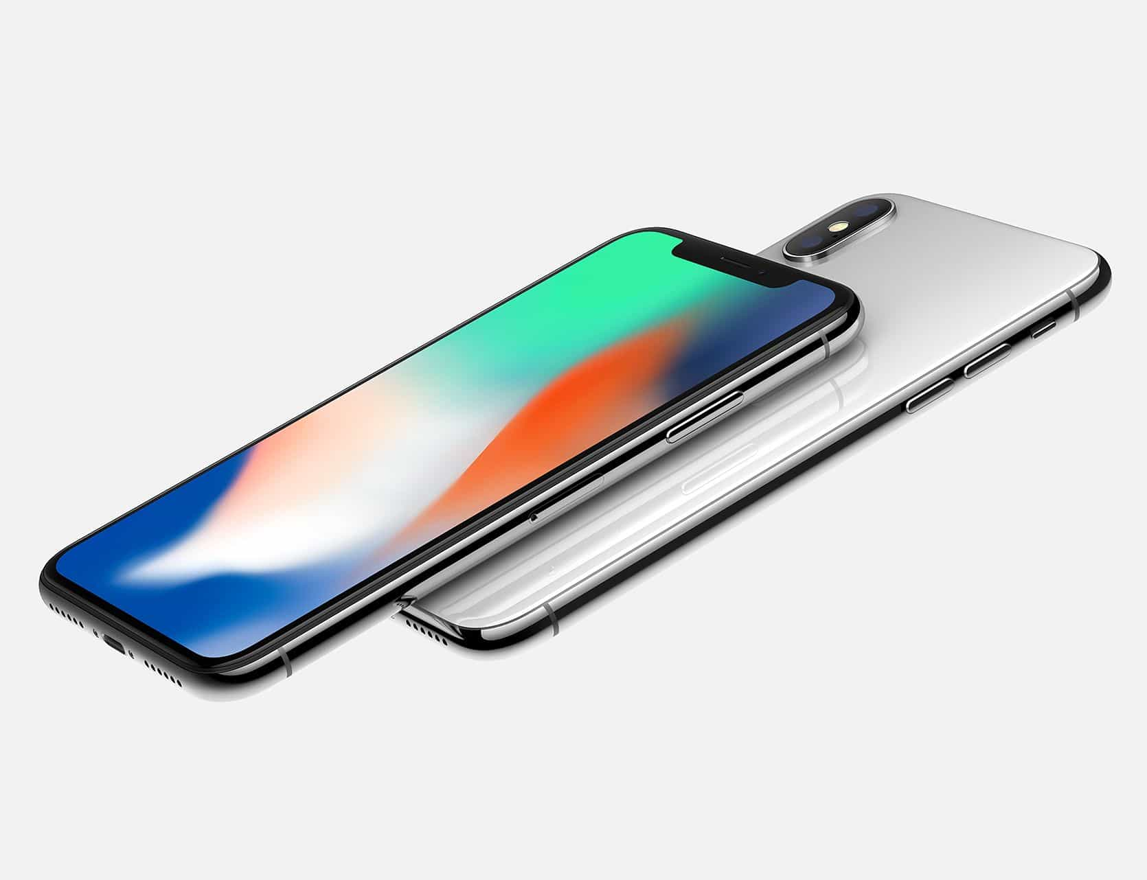 iphone_x_gallery1_2017.0