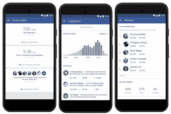 Facebook-group-insights-550x367