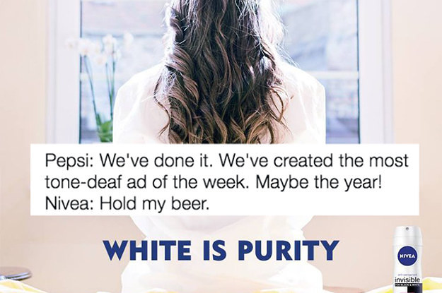 nivea-says-its-sorry-for-an-ad-boasting-white-is--2-15782-1493151129-1_dblbig