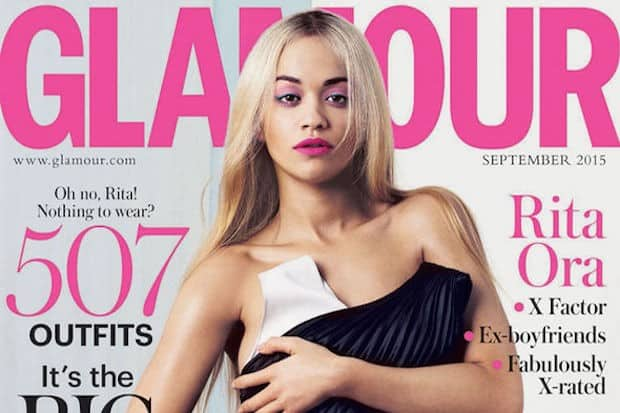 rita-ora-glamour-magazine-september-2015-naked-2-620x413