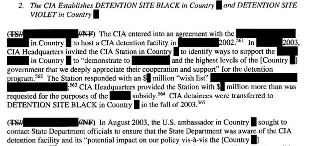 h-CIA-FOREIGN-GOVERNMENTS-628x314