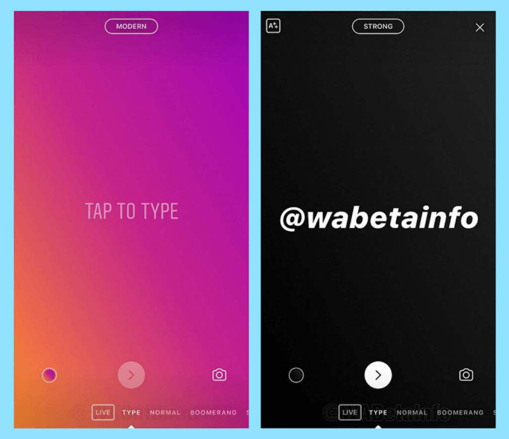 type-for-instagram-image-from-wabetainfo-3