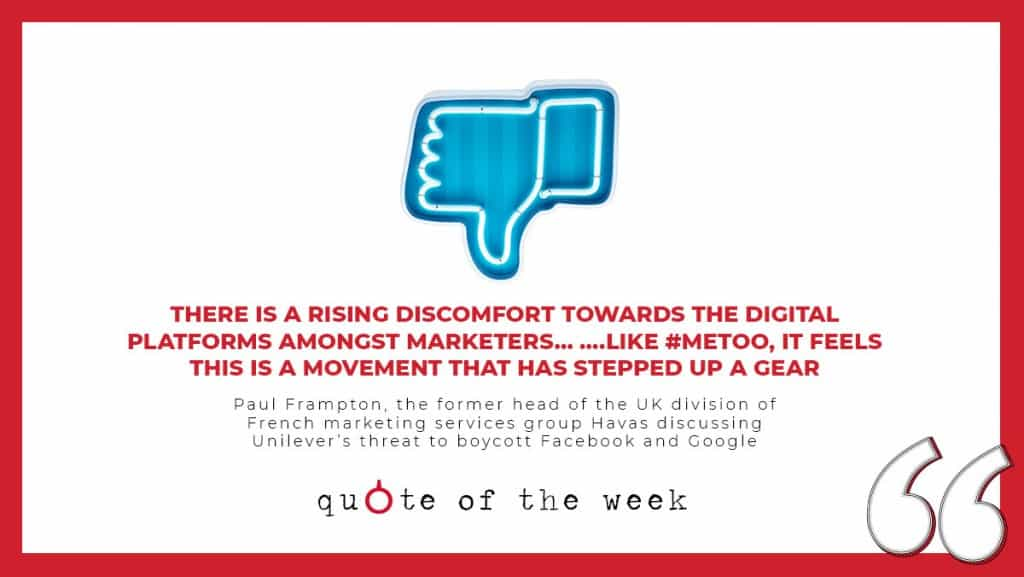 Quote-of-the-Week-Feb15