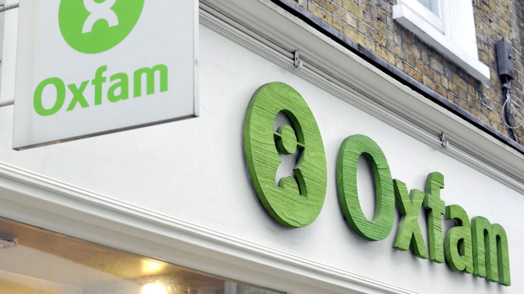 government-reviews-work-with-oxfam-after-sex-allegations-136424959931002601-180210090045