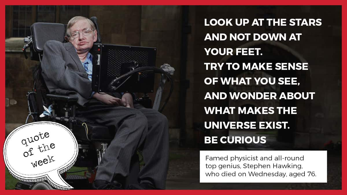 Quote-of-the-Week-Hawking