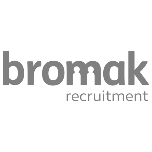 Bromak Recruitment